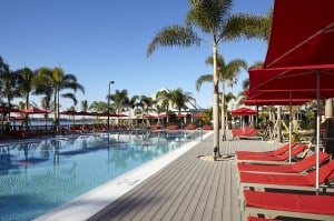 Sandpiper Bay 1 300x199 Club Med Discount Flash Sale May 2012