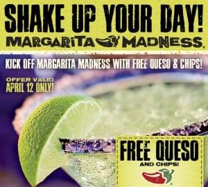 chilis-free-queso-april-12