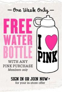 pink-water-bottle