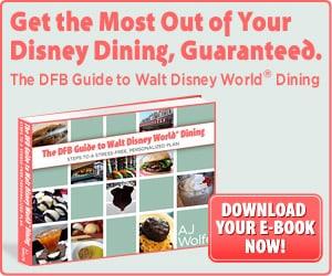 disney-food-blog-guide
