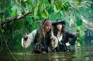 jack-sparrow-angelica
