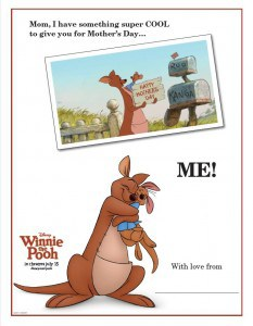 mothers-day-card-winnie-the-pooh