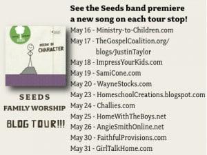 seeds-blog-tour
