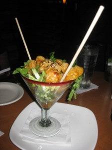 Tony-Romas-Kickin-Shrimp