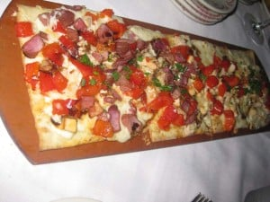 Chicken-Roaster-Pepper-Flatbread