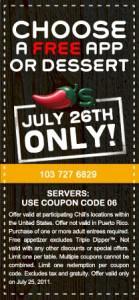 chilis-july26