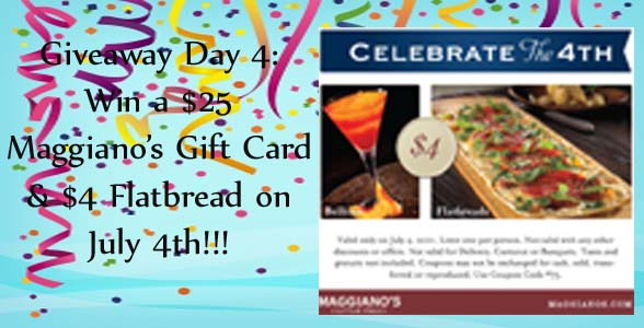 maggianos-gift-card-banner