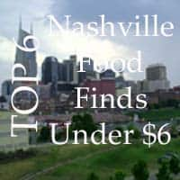 nashville-food-finds