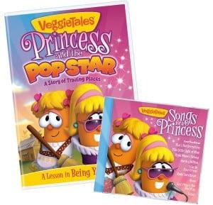 veggie-tales-princess-popstar