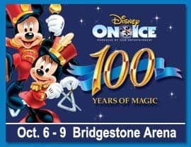 disney-on-ice-100-year-magic