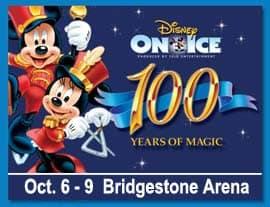 disney-on-ice-100-year-magic