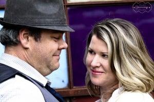 wedding-anniversary-couple