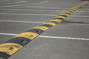 car-parking-lot