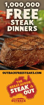 free-outback-steak