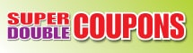 harris-teeter-super-double-coupons