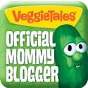 veggie-tales-blog button2-mommy-blogger
