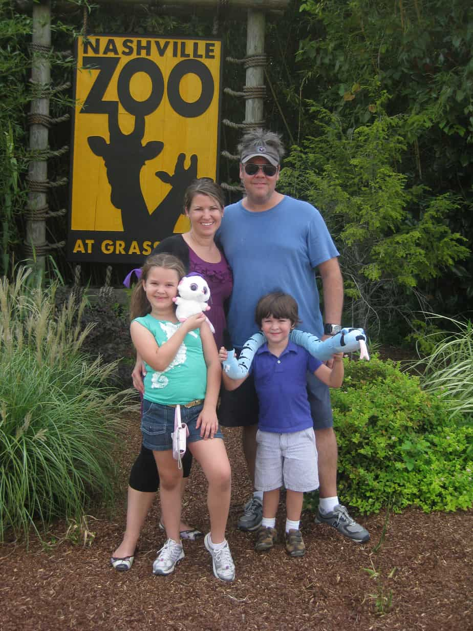 nashville-zoo-family