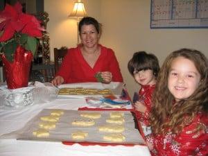 sami-kids-cookies