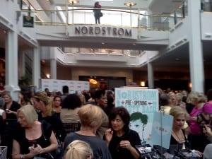 nordstrom-nashville-grand-opening