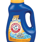 arm-hammer-power-gel-laundry-detergent