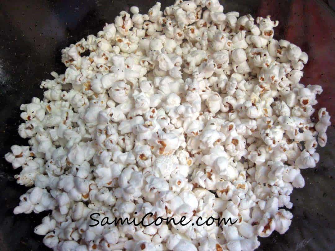 herb-popcorn-recipe