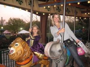 nashville-zoo-carousel
