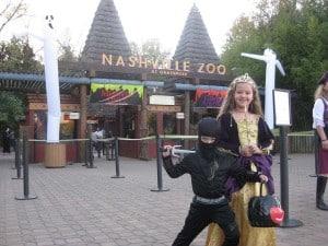 nashville-zoo-ghouls-at-grassmere