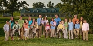 duggar-family-
