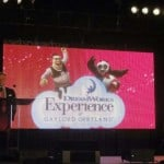 dreamworks-experience