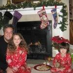 christmas-stockings-fire