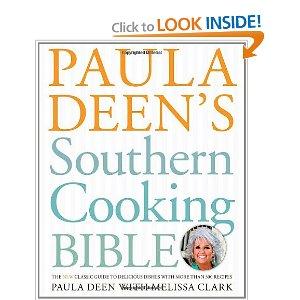 paula-deen-southern-bible