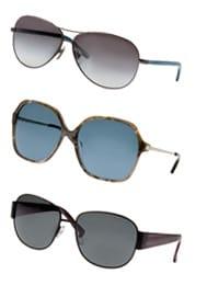 sears-free-sunglasses