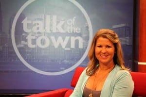 talk of the town sami 300x200 Free Summer Fun on a Budget: Talk of the Town July 24, 2012