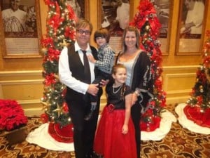 Christmas-family-opryland