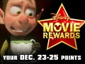 disney movie rewards december Free Disney Movie Rewards Code May 2012