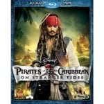 disney pirates dvd 150x150 Top 5 Walt Disney Movie List 2011