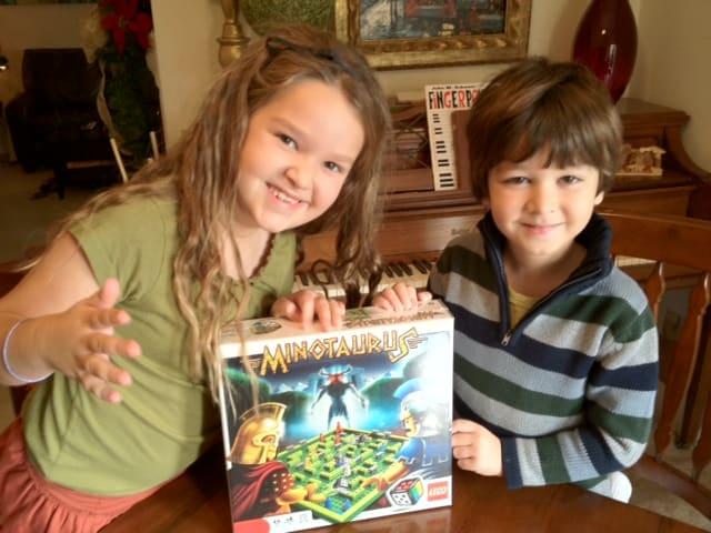 lego-minotaurus-game-kids