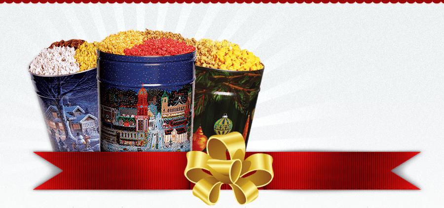 topsys-popcorn-tin