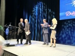 20120119 181406 Gaylord Opryland & Dollywood announce Nashville theme park collaboration