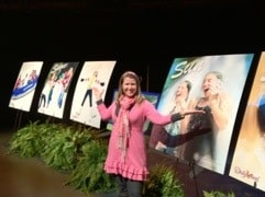 20120119 181431 Gaylord Opryland & Dollywood announce Nashville theme park collaboration