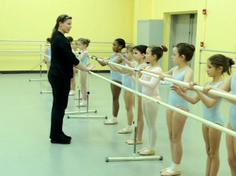 nashville-ballet-kid-kariss