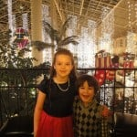 opryland-kids-picture