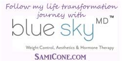 blue-sky-md-banner