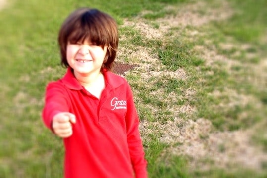20120208 181108 Pinterest Valentines Card Kids Photo Project