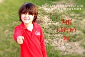 Britton-Valentines-Day-2012