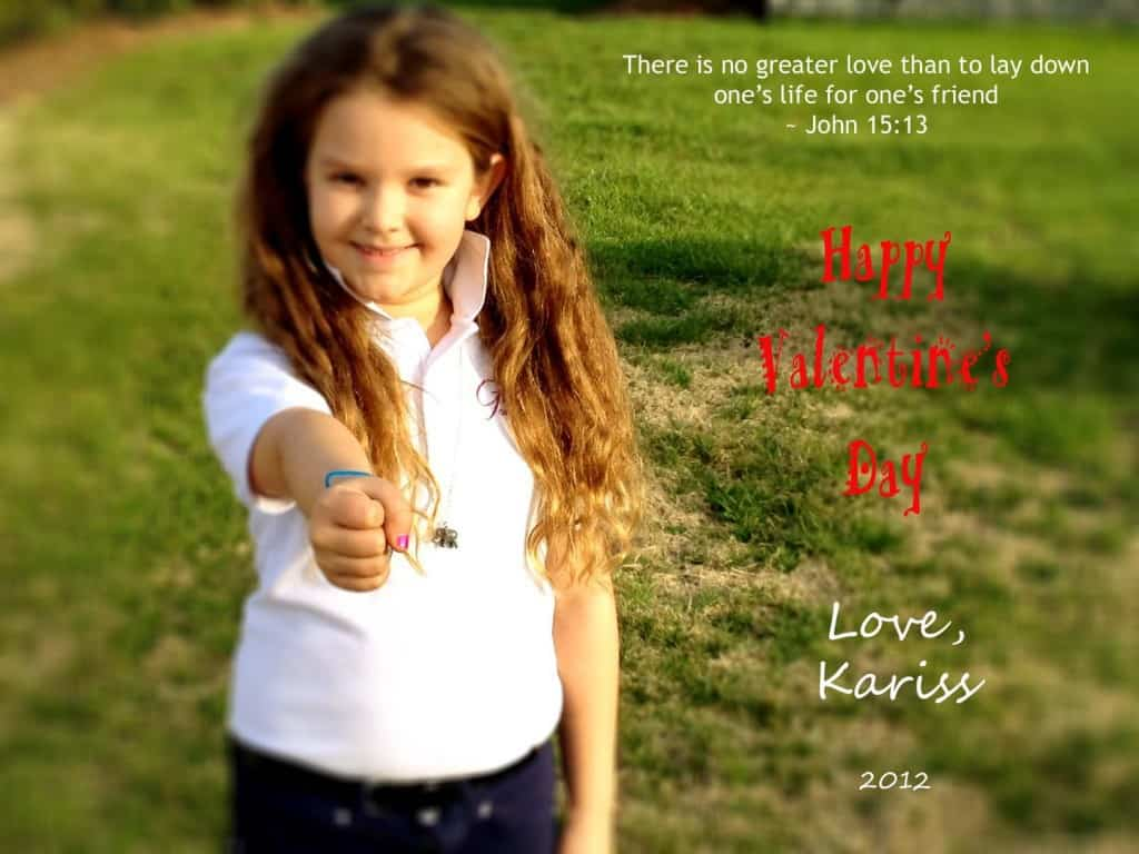 Kariss-Valentines-Day-2012