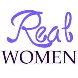 Real-Women
