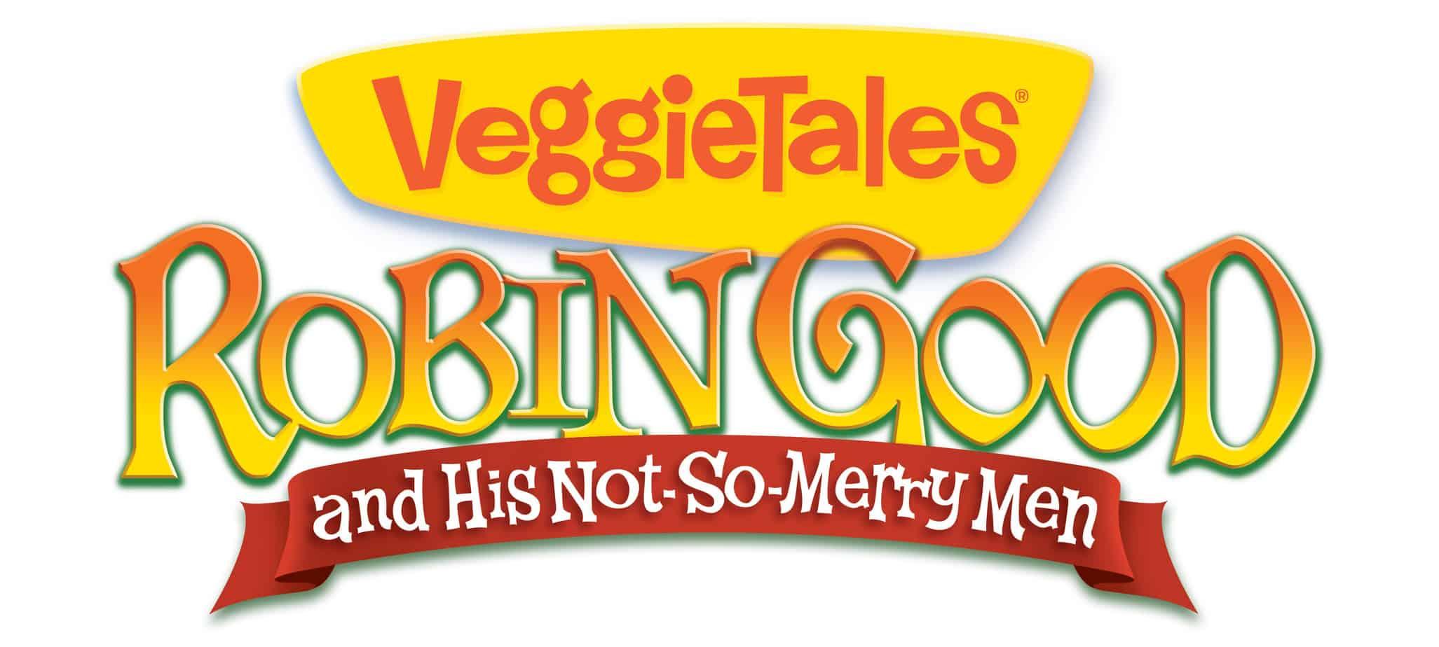 robin-good-veggie-tales