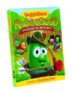 veggietales-robin-good-dvd