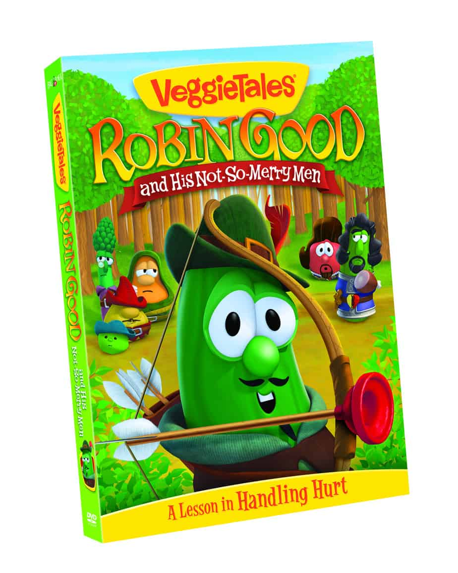 veggietales-robin-good-dvd